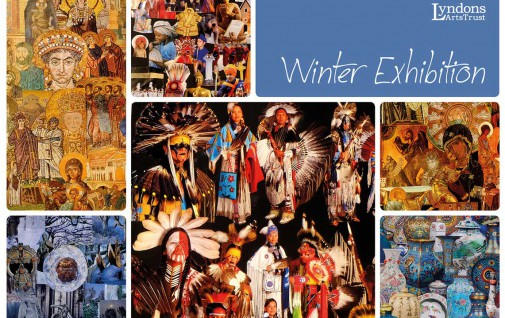 Lyndons-winter-exhibition
