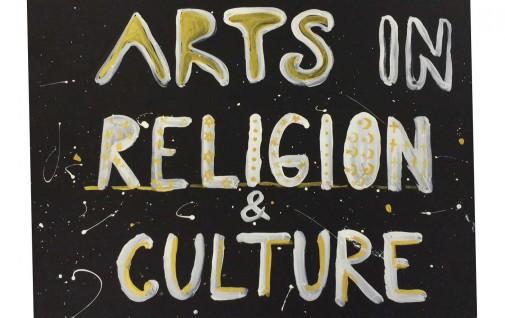 artsinreligion